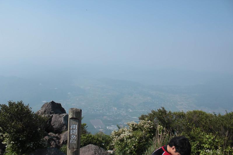 20140531-開聞岳-0399.jpg