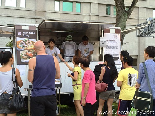 world streetfood congress 2015 sg 1