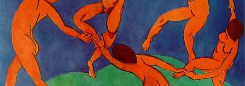 danzaterapia-2-625x220