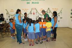 30/04/2015 - DOM - Diário Oficial do Município