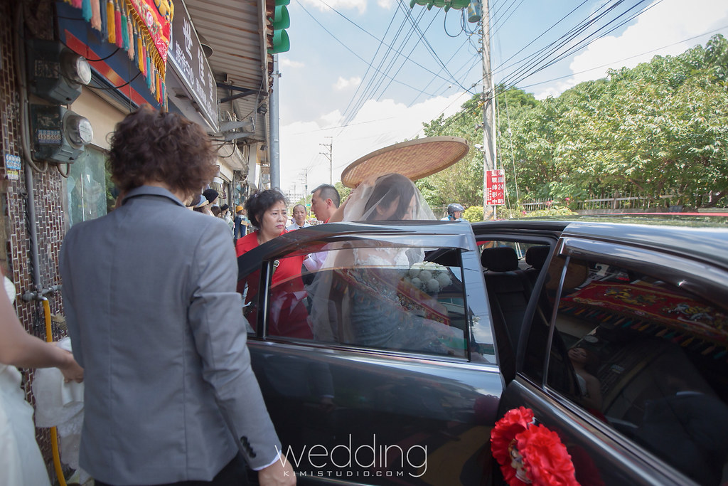 2014.09.06 Wedding Record-104