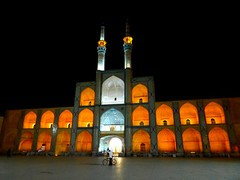 Yazd- Iran