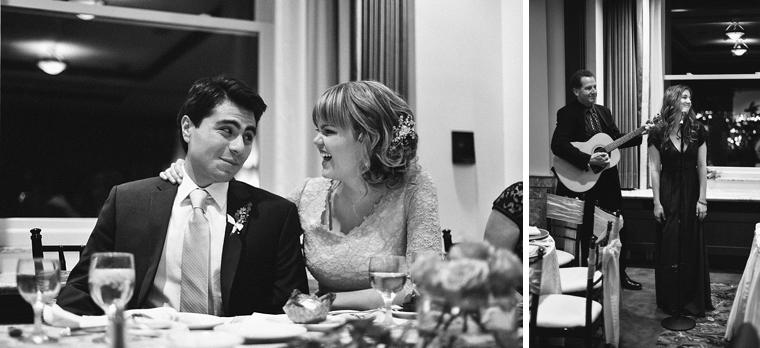 anna-and-mateo-wedding_0025