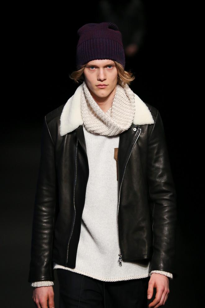 Ryan Keating3055_FW15 Tokyo FACTOTUM(fashionsnap.com)