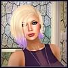 Olala 0515 #2 - Lavender's Blue