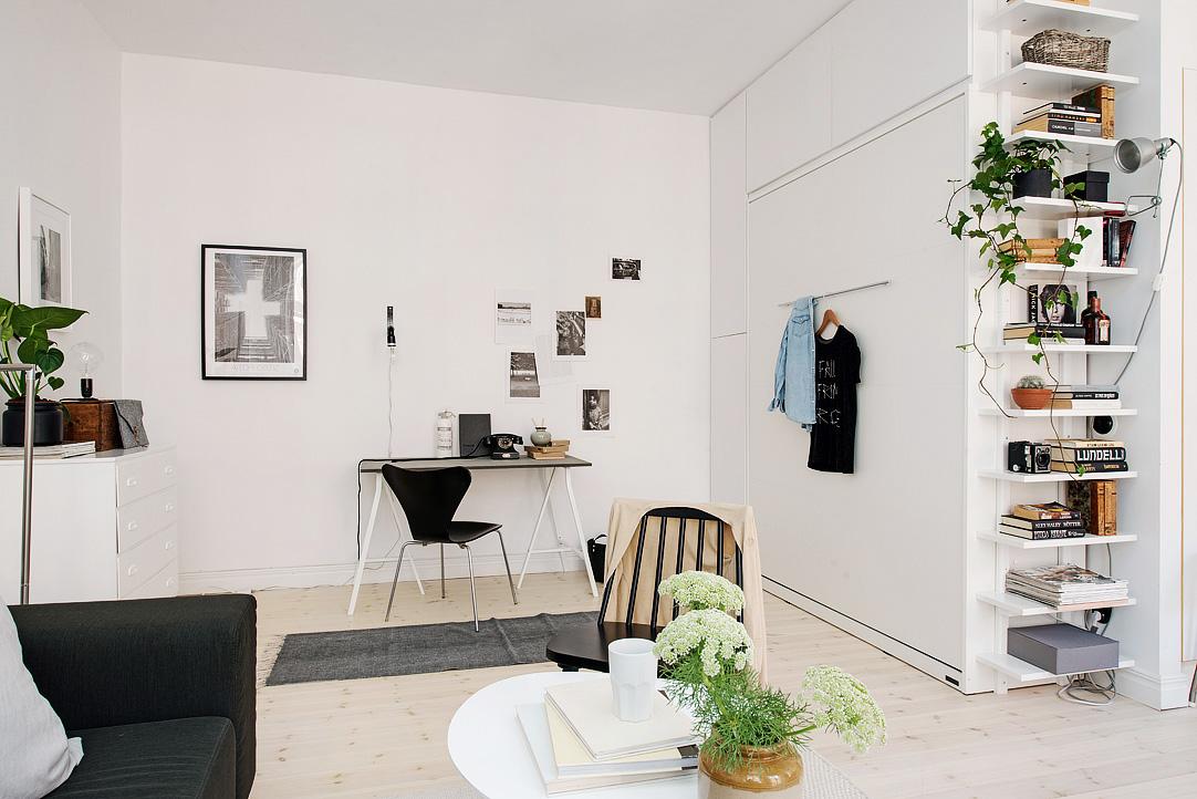 03-living-room-ideas