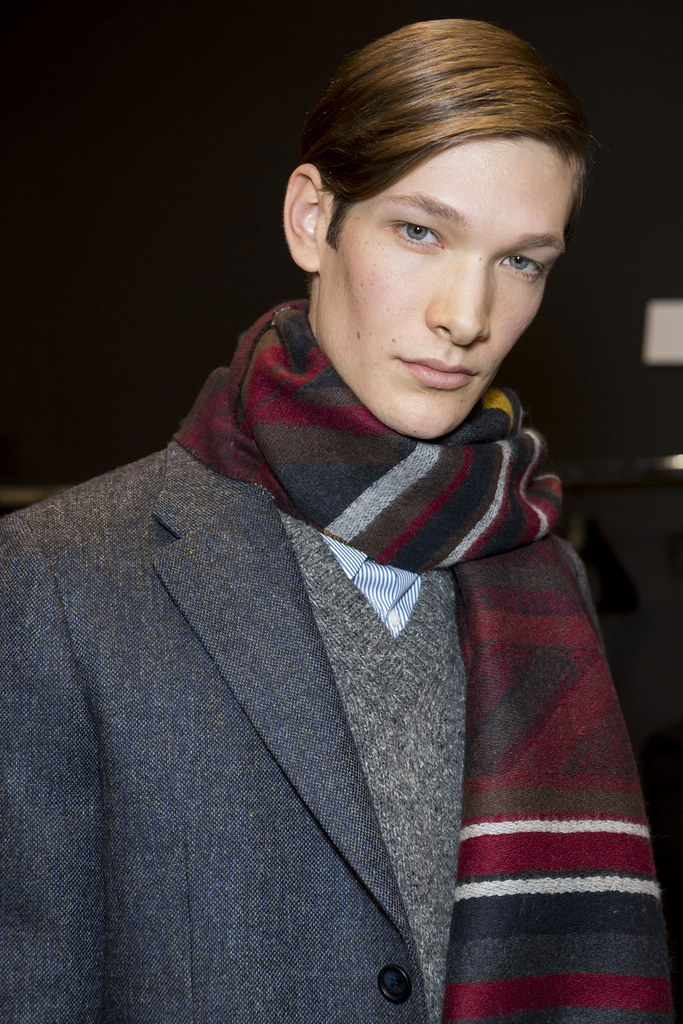 FW15 Milan Fendi109_James Frazier(fashionising.com)