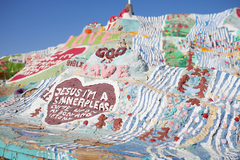 salvation-mountain-1