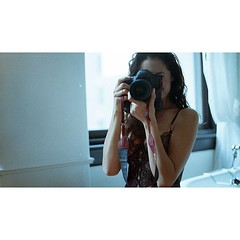 TheWeekender • @kgshine 🎥 •  #35mm #fujifilm #AE1 #Canon #SLR #film #girl #intimate #lingerie #lace #love #fun #saturday #nomad #portrait #bts #fade #shades #photography #jmrtnz #j2martinez