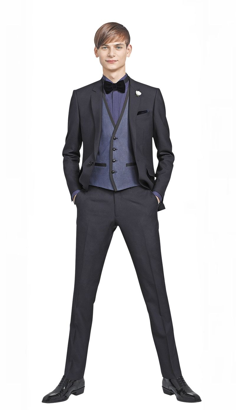 John Meadows0005_SUIT SELECT SS15
