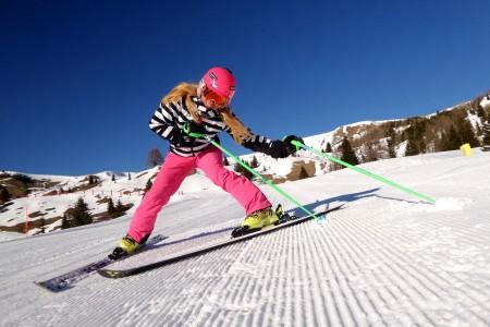 SNOW tour 2014/15: Alta Badia – lyžařské gurmánství