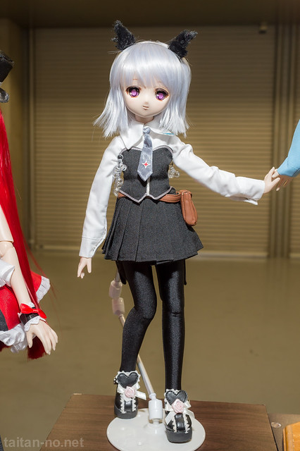DollsParty33-ちょこれーとみんと-DSC_1858