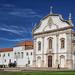 PORTUGAL - Estremoz - Igreja de São Francisco