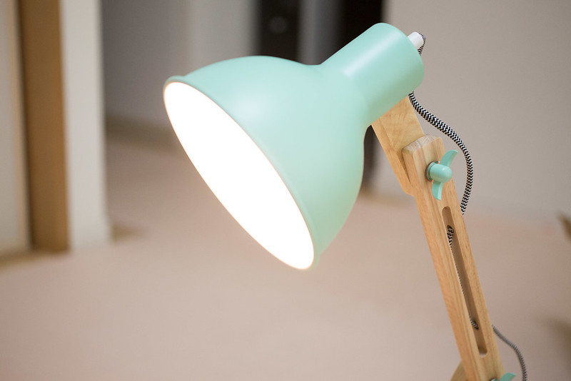 inateck_DESK_LAMP-14