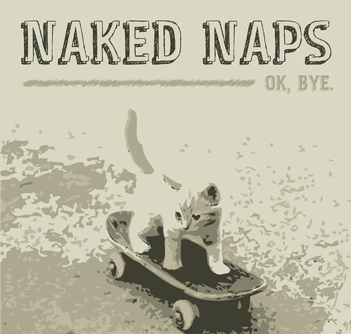 Naked Naps