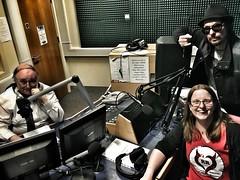 Soren FM