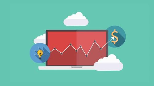 Thiết kế web chuyên nghiệp - Giá trị mà khách hàng đem lại từ SEO và Quảng Cáo Adwords