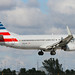 American Airlines 737-800 N964AN by birrlad