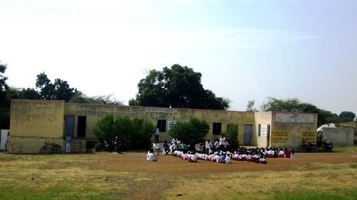 Public School, Maharashtra