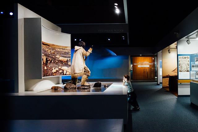 museum (7 of 11)