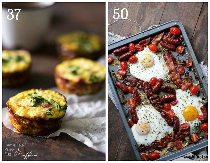 gf-brunch-collage-savory