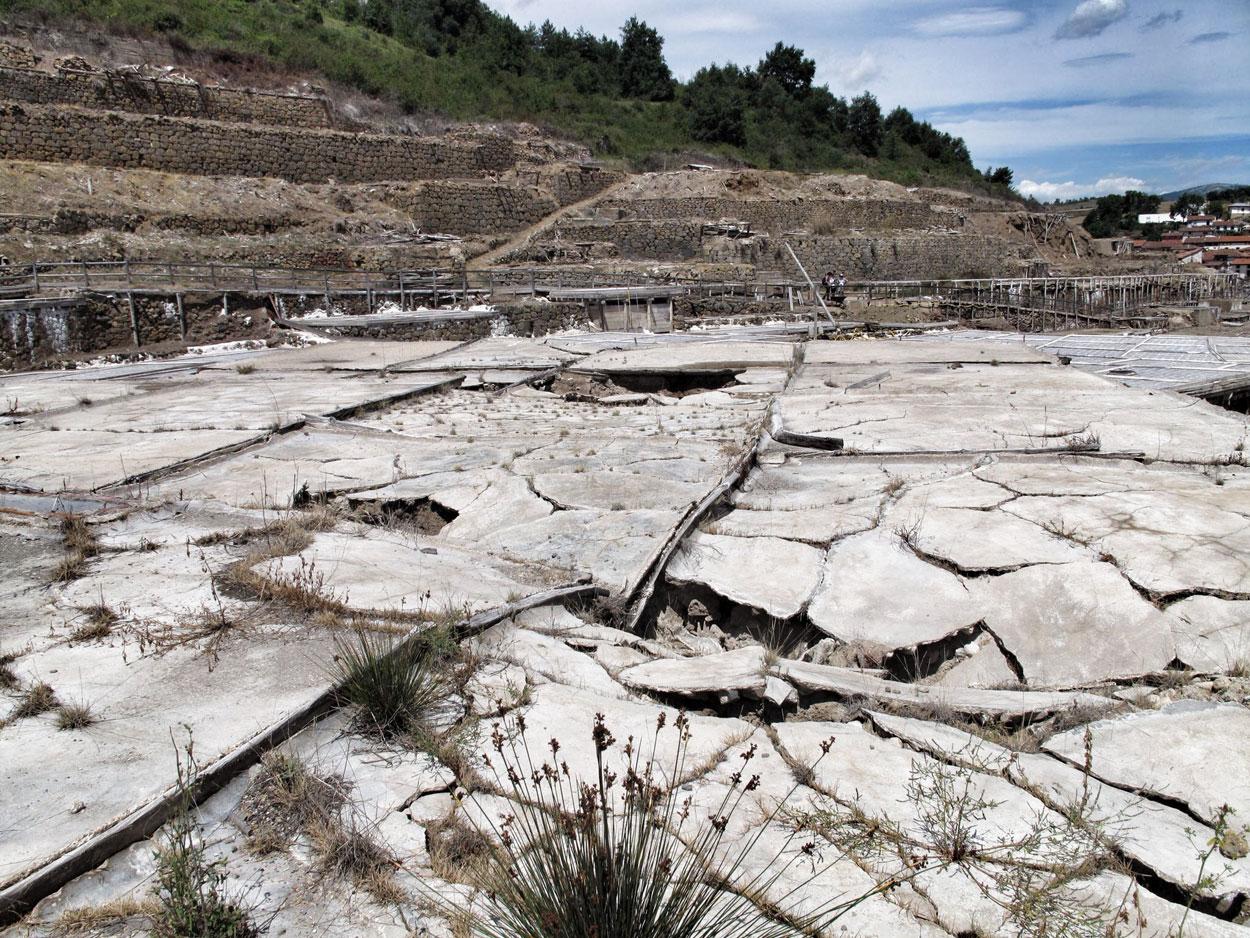 cemento_materiales tradicionales_premio_europa nostra_salinas anana_canal madera
