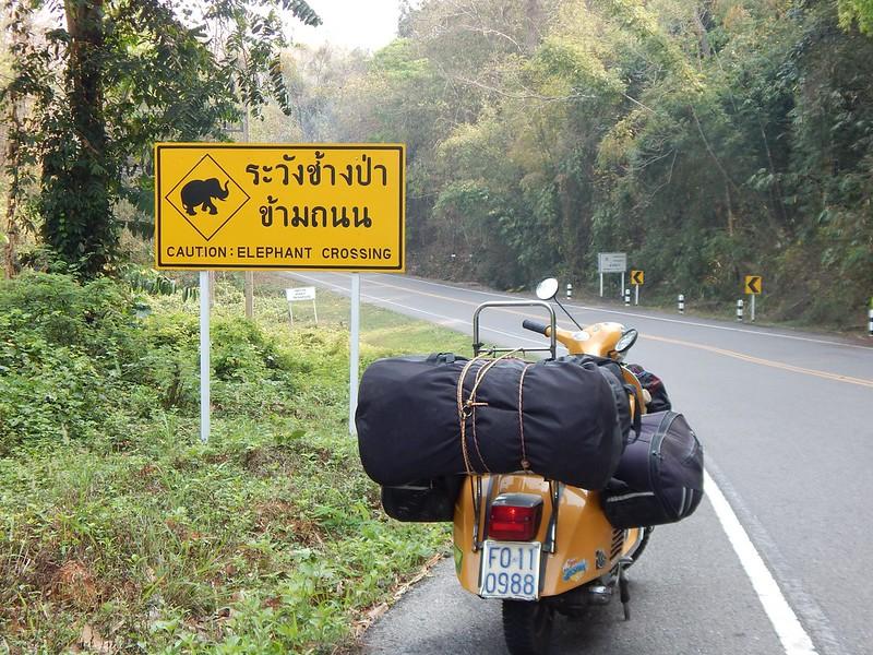 150310 Verso Laos (98) (2304 x 1728)