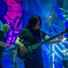 Dream Theater March 20 2014 (193 of 278).jpg