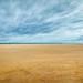 Shell Beach-1 by Quick Shot Photos