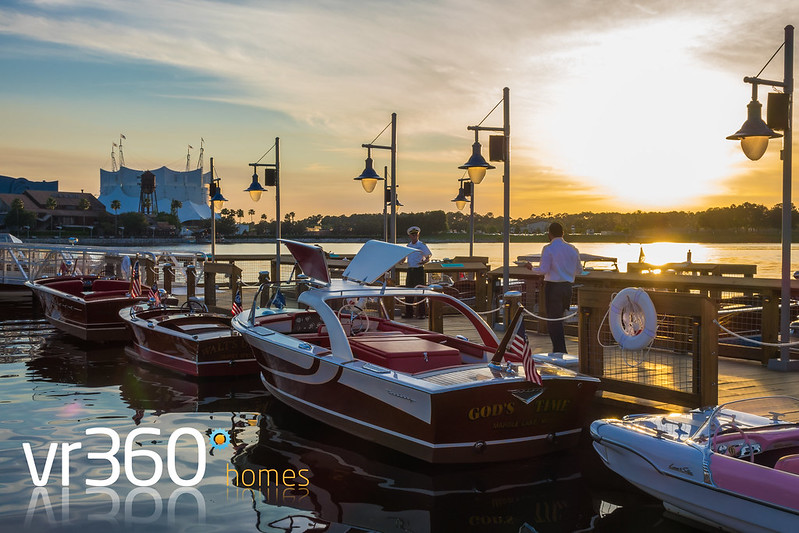 the-boathouse-disney-springs-docks