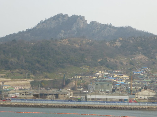 Co-Mokpo-Jejusi-ferry (12)