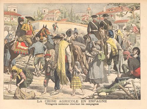 ptitjournal 27 aout 1905 dos