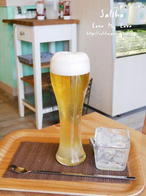 新莊輔大不限時早午餐下午茶 (7)
