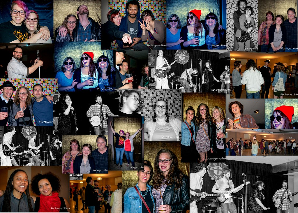 Collage 2
