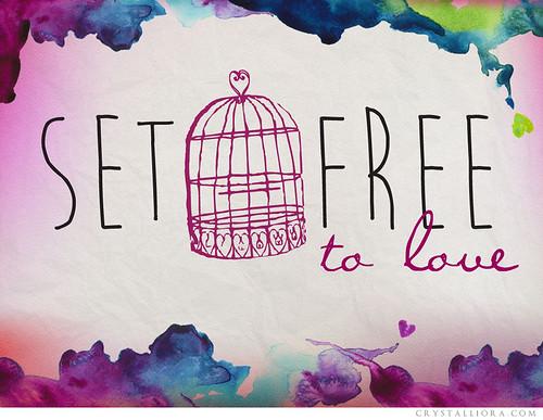 Set Free 02