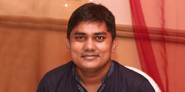 Md. Shahtabul Islam