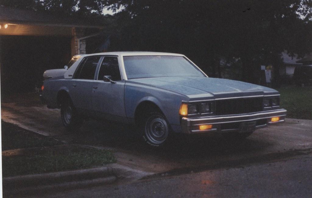 79' Caprice Classic 17262402406_35c747abf1_b