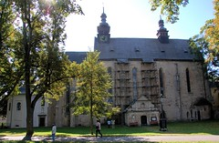 Pohled, Czech Republic