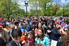 2015.04.28 - Unite for Marriage Rally, SCOTUS (Washington, DC) (Paul D Carey) (083)