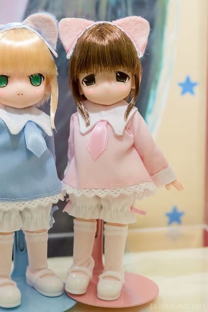 DollShow43-02MAMACHAPP-DSC_0962