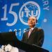 ITU 150th Anniversary Celebrations