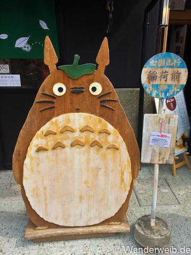 kawagoe (34 von 53)
