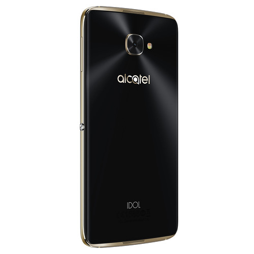 Idol 4S Gold back-left V1.0