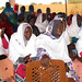 UNAMID organizes income-generating workshop for women in North Darfur
