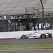 '16 Indy 500 5/20 Fri