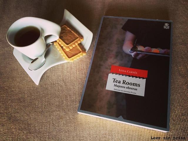 Tea-Rooms-leersinprisa