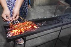 金, 2016-05-20 04:47 - Satay Ayam屋