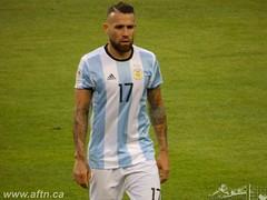 Argentina v Bolivia - Copa America 2016 (51)