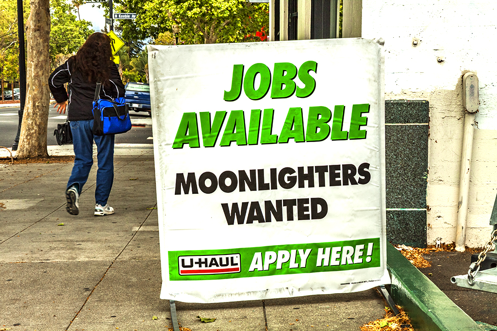 JOBS-AVAILABLE-U-HAUL-APPLY-HERE--San-Jose