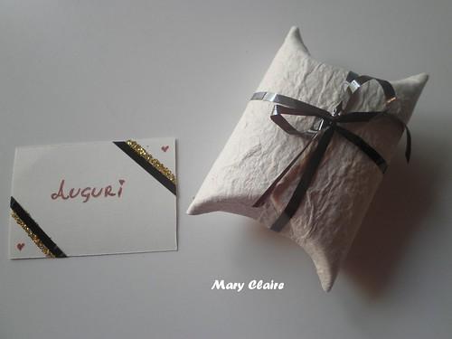 pacchetto e biglietto2
